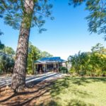 Gumtree Home and Garden Services lawn mowing noosa